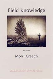 Morri Creech & Poetic  Variation